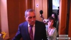 Մարզպետ Սուրիկ Խաչատրյանը «դեռ երեկ պետք է հրաժարական տար»