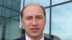 Eugen Revenco: Sperăm că CEC își va revedea decizia pentru votul din diaspora