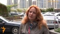 """""""Үкімет пен парламенттің мемлекеттік тілі"""""""