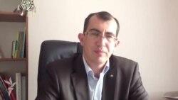 В Муфтияте Крыма просят не спешить с созданием исламского вуза