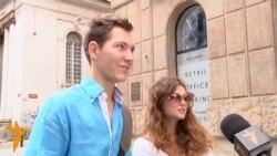 Русия туристлары чит илдән азык-төлек кертүне тыю турында