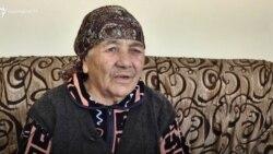 87-ամյա կինն իր վիրահատության համար խնայած գումարը փոխանցել է հիմնադրամին