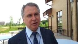 Олександр Цинкер