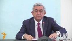 Հայաստանը ԵՏՄ-ին միանալը չի հակադրում ԵՄ հետ երկխոսությանը