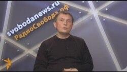 Беларуска-расейскі гандаль рабамі