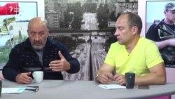 Кто убирает врагов Украины?