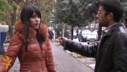 Tajiks Stop Dubbing Hollywood Films