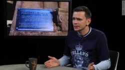 Убийство Немцова рассмотрит военный суд