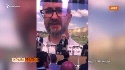 За что Россия расправляется с крымскими татарами? | Крым.Реалии ТВ (видео)