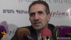 Իրանը պատրաստ է մեծացնել Հայաստան առաքվող գազի ծավալները