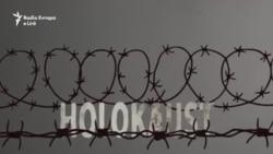 Aushvici, tragjedia më e madhe në historinë e njerëzimit