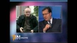 În profunzime: Vasile Botnaru, Marian Lupu, 16.12.2011