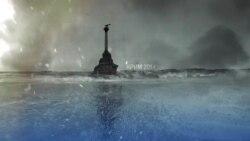 Завоювати воду для Криму. «Путіну потрібна маленька перемога?» (відео)