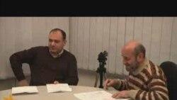 «Ազատության» վիդեոսրահ, 13 փետրվարի, 2010-2