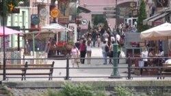 Усе через гроші – закарпатці про події у Мукачеві