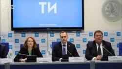 Комментарий Артема Здунова по ситуации в Татфондбанке