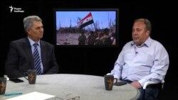 Обама пасует Путину в сторону Сирии?