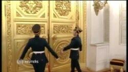 """33 миллиард рубл """"нарх""""-и ҷанги Сурия"""