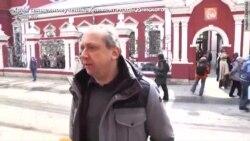 """Слава Рабинович: """"Это не расследование - это саботаж"""""""