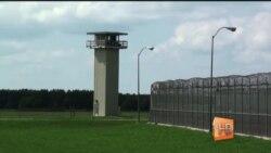 Бывшие заключенные бьют рекорды радиоэфира в Техасе