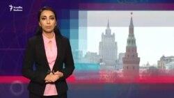 Rusiya hansı azərbaycanlıları deportasiya etməyə başlayıb?