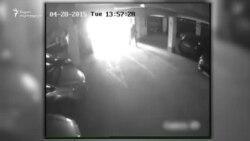 """""""ბელინგკატი"""": ბულგარეთის ოპერაციის ვიდეოზე ჩანს სკრიპალზე თავდასხმის ხელმძღვანელი"""