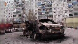 Україна і Росія. Чи можливе примирення?