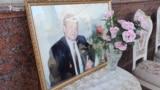 Нахустин раиси Кумитаи андози Тоҷикистон даргузашт