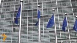 Ռուսաստանի նկատմամբ ԵՄ պատժամիջոցների նոր փաթեթը կհրապարակվի այսօր