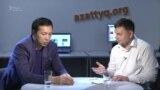 Что происходит с казахстанским футболом