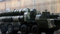 Кыргызстан Орусиядан ракета алат