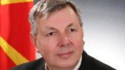 Стојановски: Власта имаше време да ги среди проблемите во МВР