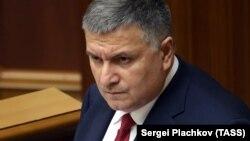Думки депутатів щодо виступу очільника МВС розділилися