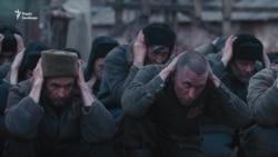 На момент зйомок я полюбив свого героя – Колтовський