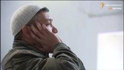Кримські татари витримають все – Джемілєв