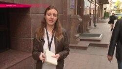 Документы для выдачи Савченко в Украину будут в России через два дня