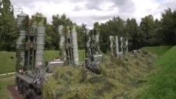 Rusiya-Belarus və NATO təlimləri keçirilir