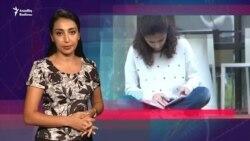 Azərbaycan universitetlərinin beynəlxalq reytinqi niyə aşağıdır?