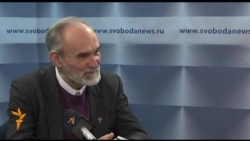 Каково быть православным на Западе?