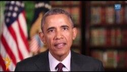 За Обама шанса, за Нетанјаху историски лош договор
