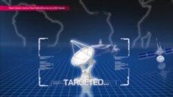 Грузия создает киберармию