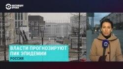 Главное: белорус подает в суд на Лукашенко за смерть матери от коронавируса