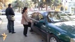 Таксиҳои рақами 3 аз байн мераванд?