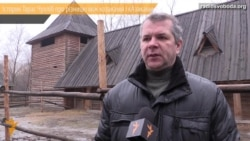Історик Тарас Чухліб про різницю між козаками і кАзаками