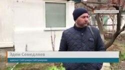 Обыски в Бахчисарайском районе: что говорят адвокаты? (видео)