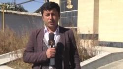 В Таджикистане суд над обвиняемыми в нападении на велотуристов проходит в закрытом режиме