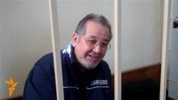 Екстрадиція з України рівнозначна смертному вироку – екс-прем'єр Таджикистану
