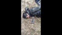 Абдрахманов, совершивший побег из СИЗО-50, задержан