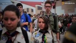 Як і навіщо виховувати патріотизм? (відео)