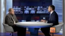 """""""Белорусская сторона использует «дырки» в законах таможенного союза"""""""